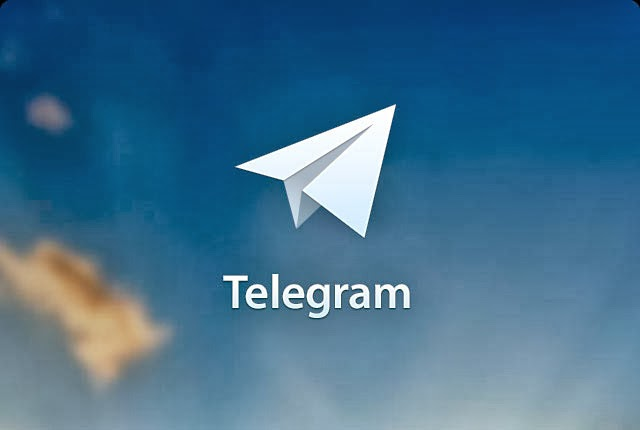 Review completa a Telegram, telegram o whatsapp, telegram ubuntu