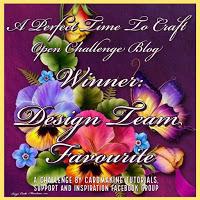 31 December 2020, Challenge 12-20