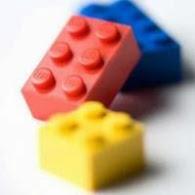 Лего-студия