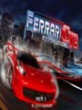 Ferrari-Gt-2-Revolution