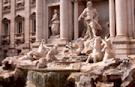 Canción: Arrivederci Roma