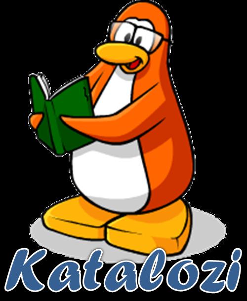 http://lorkeccphrvatska.blogspot.com/p/katalozi.html