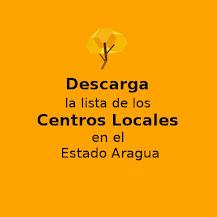 Centros Locales