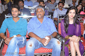 Naa Lovestory Modalaindi Audio release Photos-thumbnail-7