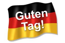 Немецкий в движении