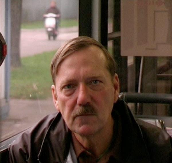 Top 5 des photos d'Hitler partout sur le web, même là où on ne l'attend pas