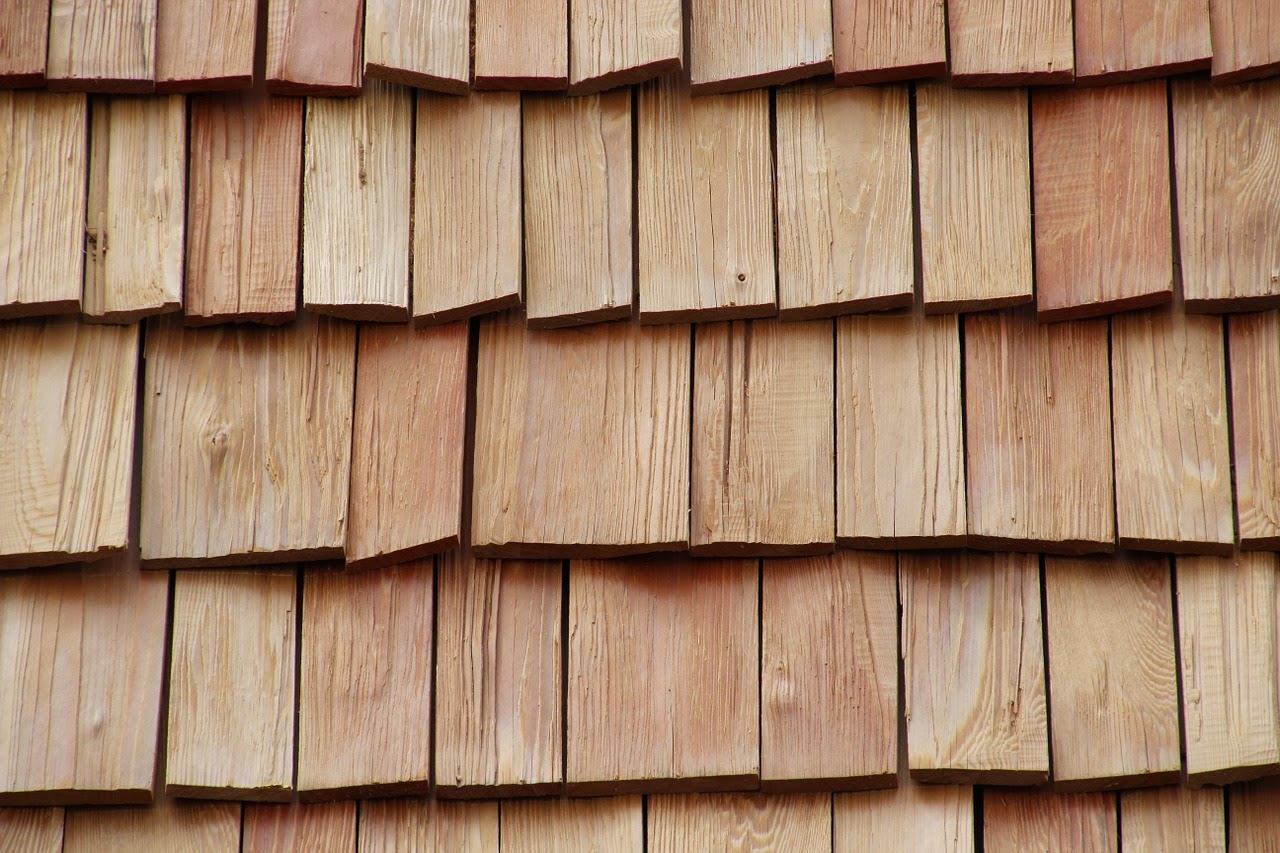 When You Have To Have Your Roof Replaced, There Is Always The Decision Of  What Color To Get, Which You Usually Want To Match The Color Tones Of The  House As ...