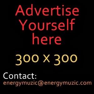 Advertisement Space