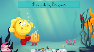 https://www.google.es/search?q=les+petits+poissons&ie=utf-8&oe=utf-8&gws_rd=cr&ei=Q_VcVffTGvCU7Qbhw4HQCQ