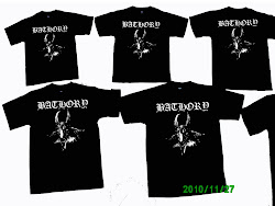Bathory tak best langsung!!!