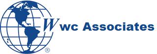 WWC Associates