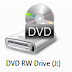 DefineDosDevice Virtual Drives!!