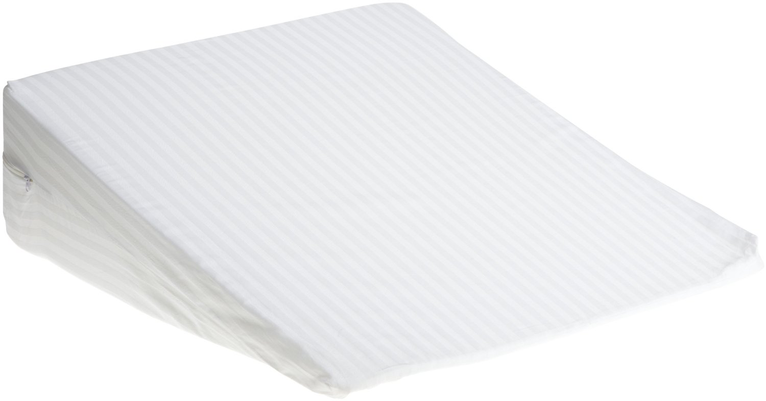 wedge pillow for acid reflux july 2013
