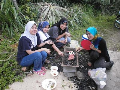 http://maryaniazahar.blogspot.com/