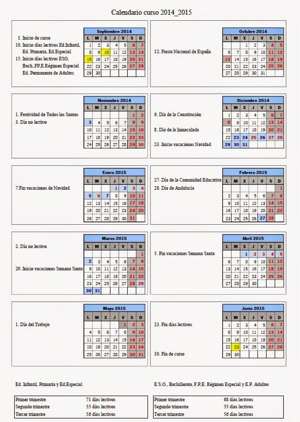 http://www.juntadeandalucia.es/educacion/educacion/nav/contenido.jsp?pag=/Delegaciones/Sevilla/SERVICIOS/SOE/CalendarioEscolar20140603&vismenu=0,0,1,1,1,1,0,0,0