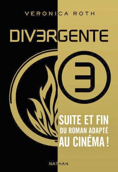 http://lacaverneauxlivresdelaety.blogspot.fr/2014/03/divergent-tome-3-allegiant-de-veronica.html