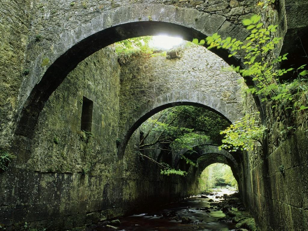 Beautiful river pictures,beautiful free wallpaper,beautiful river