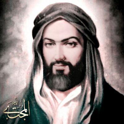 الولاية التكوينيّة للإمام الحسن بن علي المجتبى عليهما السلام