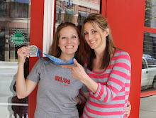 Windermere Marathon     5-14-11