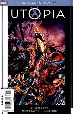 War of Kings completa en espaol - Descargar Comics