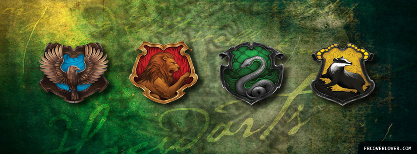 capas para facebook harry potter 5 capas para facebook harry potter 6