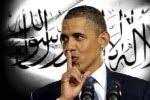 Din nou despre alianța tacită a secularismului intolerant cu islamul terorist