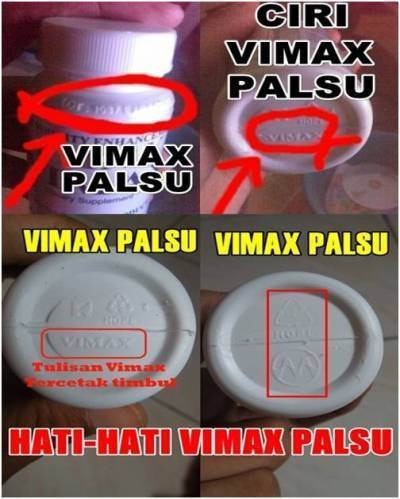 vimax asli canada obat pembesar penis tokcer terbukti