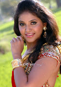 ANJALI HOT IN TAMIL MOVIEGALLERY 1