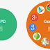What&#39;s New on Google+: People and Circles