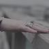 Incrível: Music Video de Ribs da Lorde parece oficial