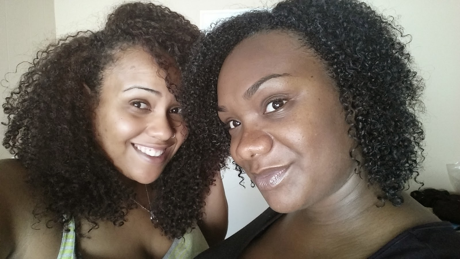 maneobjective-april-natural-hair-sisters