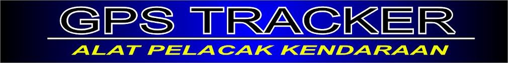 GPS TRACKER MALANG RAYA