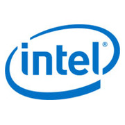 intellogo Intel To Power Both Android and Windows 8 Tablets