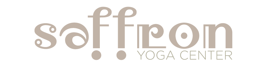 saffron    yoga    center