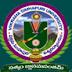 Vikrama Simhapuri University Recruitment 2015 - 22 Academic Consultant Posts at simhapuriuniv.ac.in