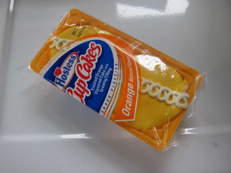 hostess_orange_cupcake_01.JPG