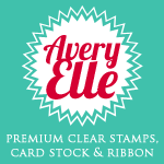 Avery Elle DT