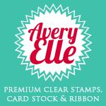 Avery Elle DT
