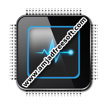 CPU Control Pro v3.0.2 APK latest free download