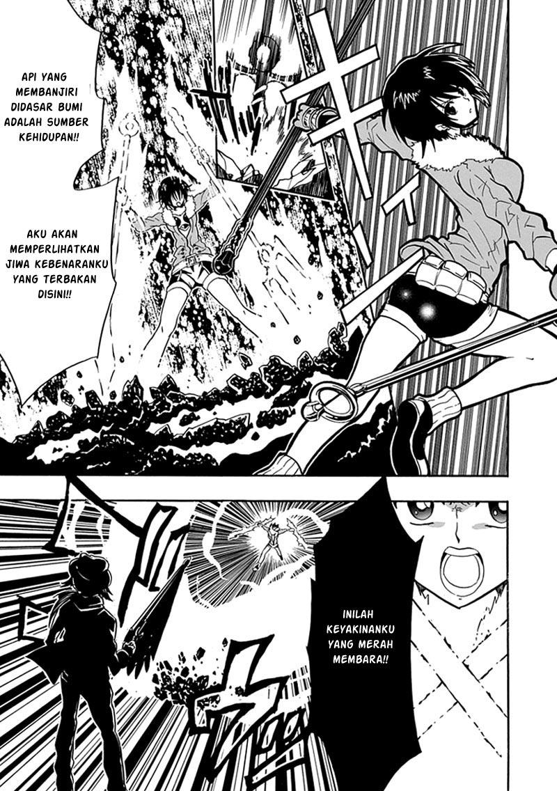 Komik real pg 012 - orang muda lemah 13 Indonesia real pg 012 - orang muda lemah Terbaru 16|Baca Manga Komik Indonesia|