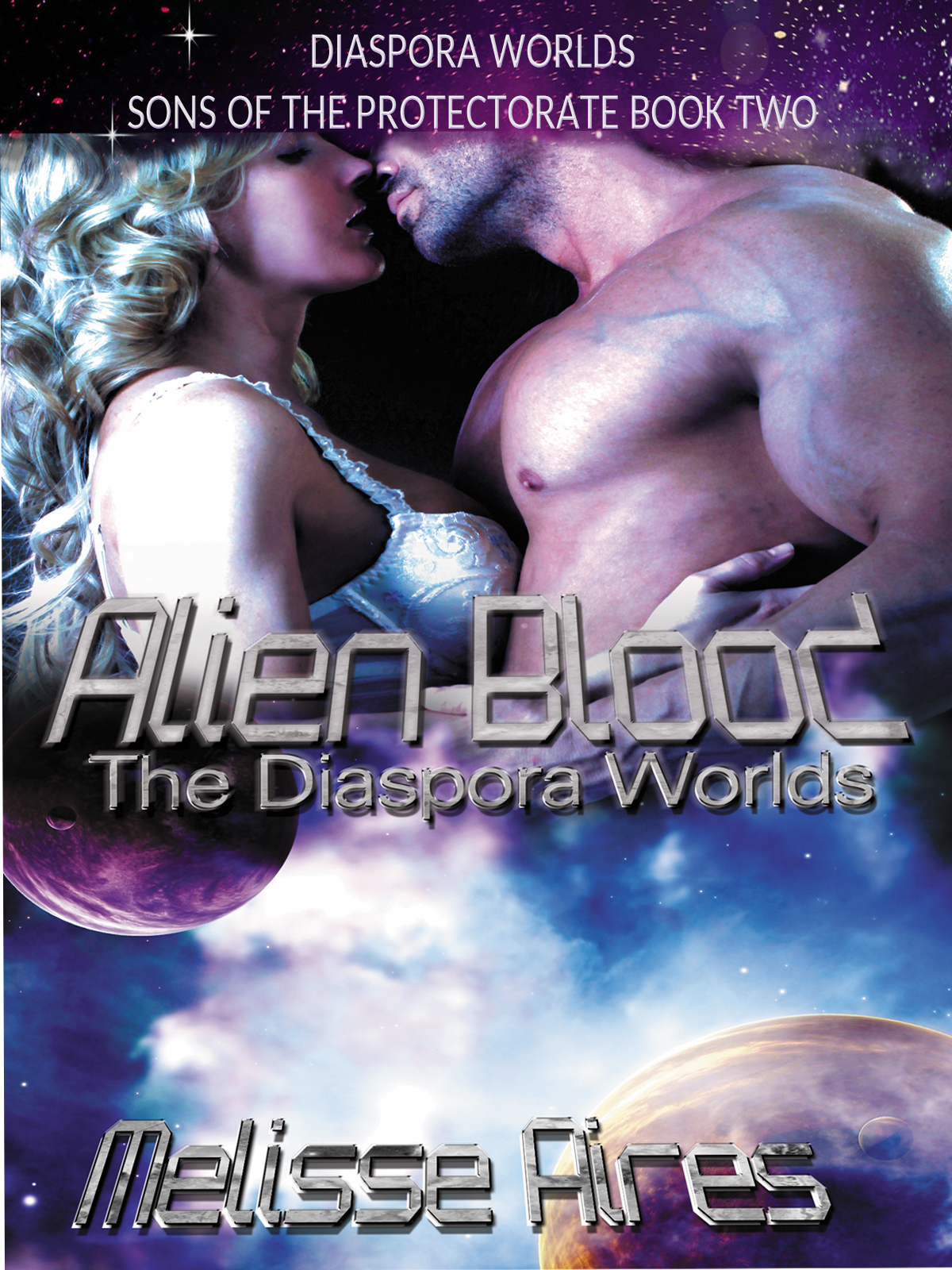 the untypical alien story book review Book review – a necessary end i received this book for free from the book gobbler to emphasize her alien-ness) donovon is stuck in the past.