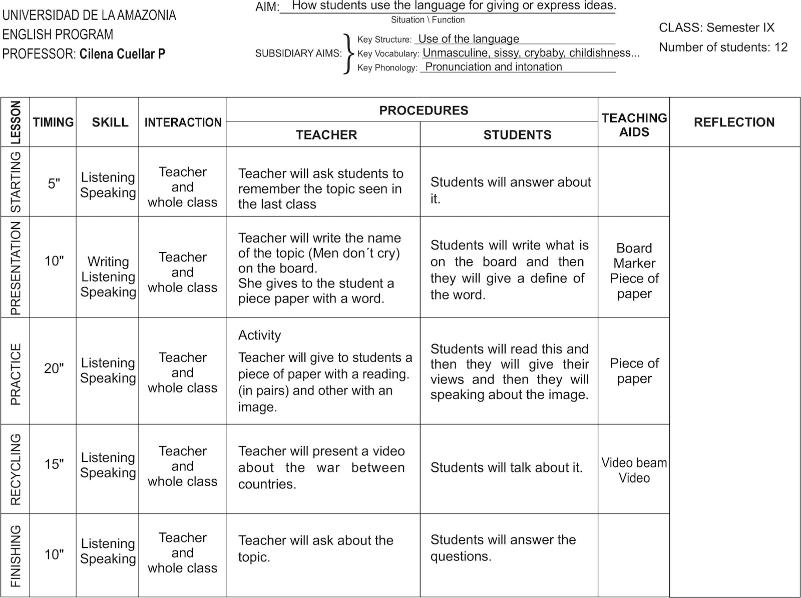 Analysis Essay Thesis Example  Argumentative Essay Thesis Example also How To Write An Essay Proposal Extended Definition Essay Lesson Plans Environmental Science Essays