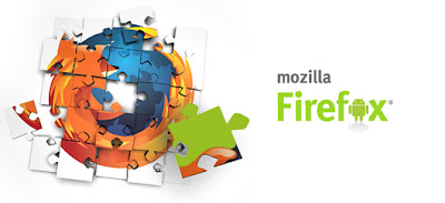 free android games and apps.blogspot and download the firefox extension