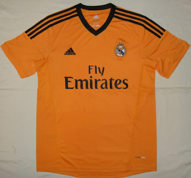 Real+Madrid+2013 2014+ketiga Kostum Real Madrid Musim 2013 2014