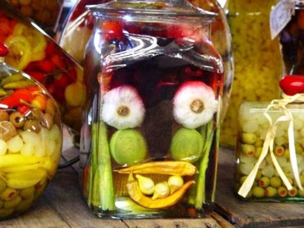 fruit maniac 10 | DAILY VEG JOKES