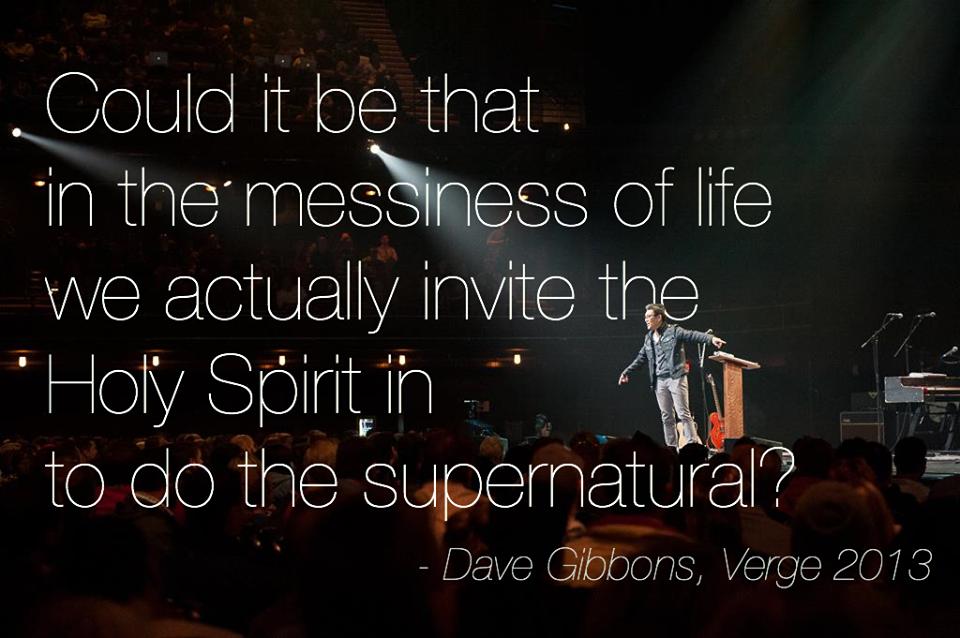 Spirit Quotes Facebook Mission And Spirit Quotes
