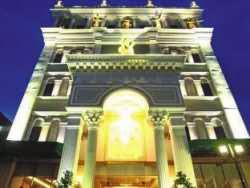 Hotel Murah di Sinduadi Jogja - Kangen Boutique Hotel