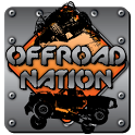 Offroad Nation™ Pro Download android apk