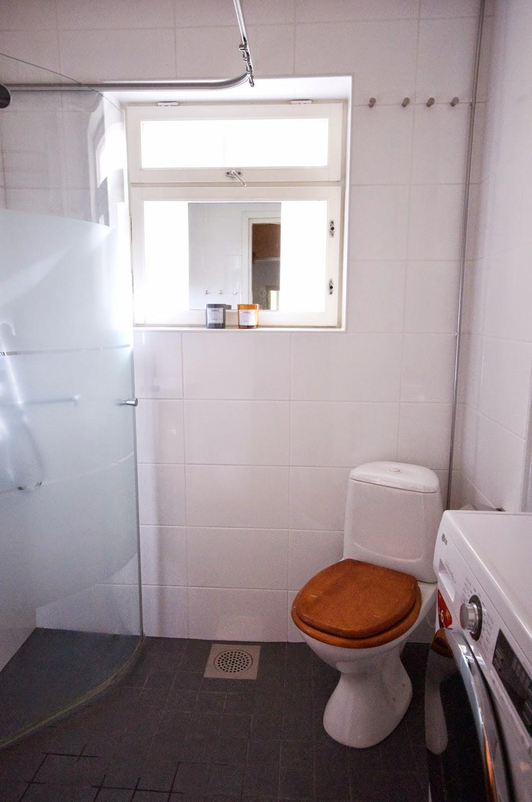 Badrum nytt badrum : Lilla Mias Stora Värld: Nytt badrum och hemma äntligen!