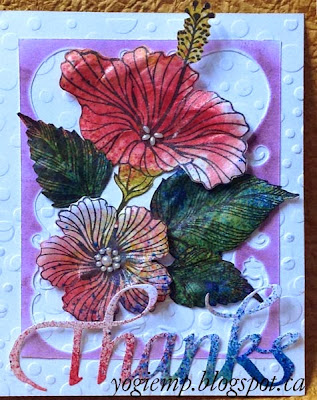 http://yogiemp.com/HP_cards/MiscChallenges/MiscChallenges2015/MCMay15_RynHibiscus_Thanks_NoActOfKindness.html